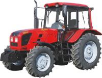 Трактор Беларус 1025.3 (МТЗ)