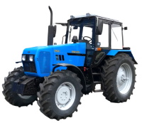 Трактор Беларус 1221.3 (МТЗ)
