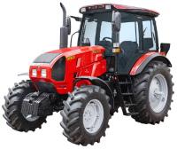 Трактор Беларус 1523.3 (МТЗ)
