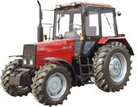 Трактор Беларус 892.2 (МТЗ)