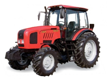 Трактор Беларус 2022.3 (МТЗ)