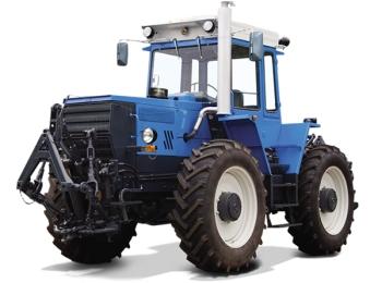 Трактор ХТЗ-16131-05
