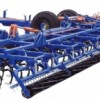 Культиваторы блочно-модульные для предпосевной обработки почвы КБМ-7,2П / 10,8П / 14,4П / 18П