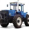 Трактор ХТЗ-16131-03