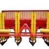 Картофелесажалка навесная четырехрядная Л-202