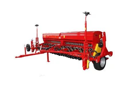 Сеялка зерновая «Харвест» 3600 / 5400